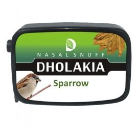 dhl-sparrow
