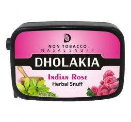 indian-rose-9gm