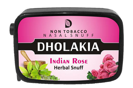 Indian Rose Non Tobacco Products