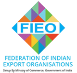 Federation of Indian Export Organizations - FIEO